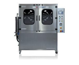 Sprzęt do czyszczenia filtrów cząstek stałych – czy warto w niego inwestować?
