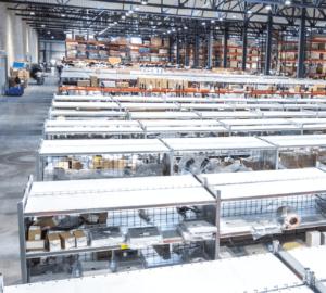 DISTRIGO – szeroka oferta części do aut większości marek oraz oryginalnych części do modeli Groupe PSA