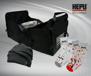 Konkurs HEPU – wyniki