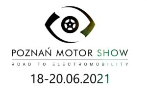 Nowy termin Poznań Motor Show i targów TTM w 2021 roku