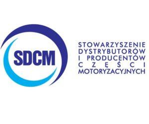 SDCM z nowym zarządem, prezesem i dyrektorem zarządzającym