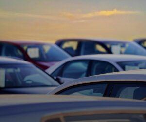Branża motoryzacyjna i przemysł – czy doczekają się zamówień lub płatności?