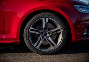 Bridgestone wprowadza na rynek nową oponę Potenza Sport