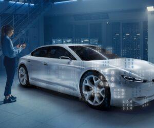 Bosch i Microsoft stworzą wspólną platformę
