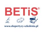 Grafik szkoleń BETiS - Marzec 2021