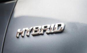 Serwisowanie klimatyzacji w pojazdach hybrydowych według Delphi Technologies