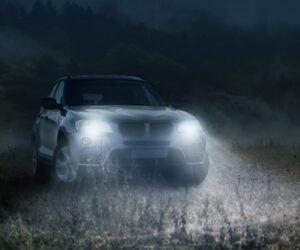 Retrofity LED – przełom na rynku oświetlenia pojazdów