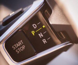 System start-stop a filtracja oleju w samochodzie
