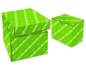 Nowe opakowania produktów Valeo – nowoczesne i praktyczne