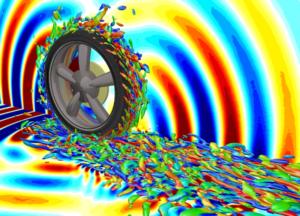 Co wpływa na głośność opon?