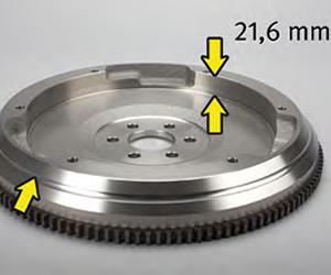 Instrukcja montażowa zestawów LuK RepSet® (621 3027 09/33, 621 3045 09/33 i 621 3050 09/33)