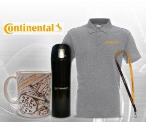 Konkurs Continental – wyniki