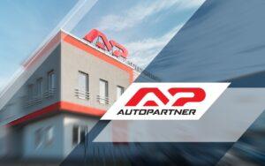 Wyniki finansowe Grupy Auto Partner w pierwszym półroczu 2021 r.