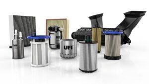 UFI Filters otwiera nową siedzibę w Australii