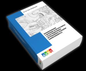 Nowa książka dla mechaników – system elektryczny i elektroniczny