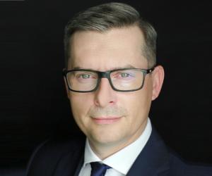 Nowe otwarcie na starych fundamentach – wywiad z nowym prezesem SDCM