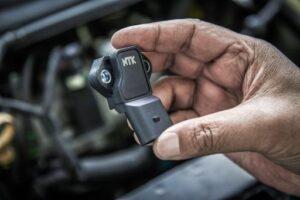 MAF i MAP sensor – szkolenie online dla Czytelników MotoFocus.pl