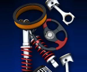 Motoryzacja wraca do formy po koronawirusie – RAPORT
