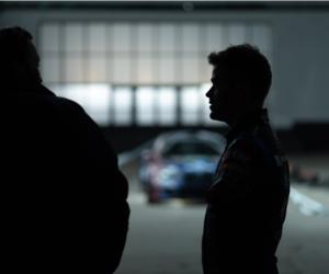 Adam Małysz i Bartosz Ostałowski w kolejnej odsłonie kampanii #zawódmechanik ZF Aftermarket