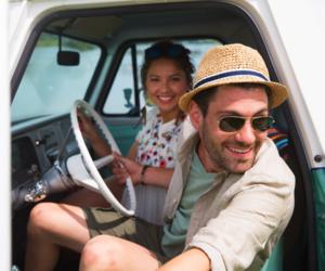 Bezpieczeństwo przed wakacjami – przygotowanie auta do wyjazdu