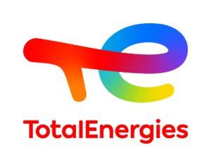Total zmienia się w TotalEnergies – rebranding znanego koncernu