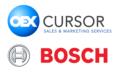 OEX Cursor/Bosch – Terenowy Opiekun Klienta