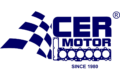 Cer Motor – Kierownik oddziału filii