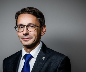 Techniczna strona płynów chłodniczych – wywiad z Dyrektorem Boryszew ERG