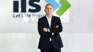 ILS wspiera dostępność towarów w Inter Cars!