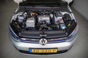 Od przyczep kempingowych po samochody sportowe: Bosch poszerza możliwości stosowania napędów elektrycznych