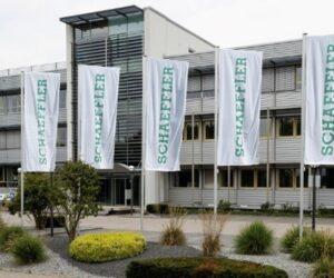 Schaeffler reorganizuje aftermarketową ofertę
