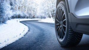 Michelin zaprezentowało nową oponę całoroczną CrossClimate 2