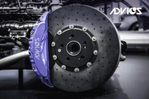 AISIN przedstawia kolejne produkty dla europejskich samochodów