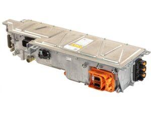 Poznaj energoelektronikę od Delphi Technologies