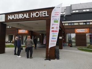 Ogólnopolska konferencja NexusAuto 2021