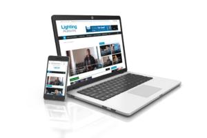 Lighting Academy – źródło wiedzy dla mechaników i kierowców